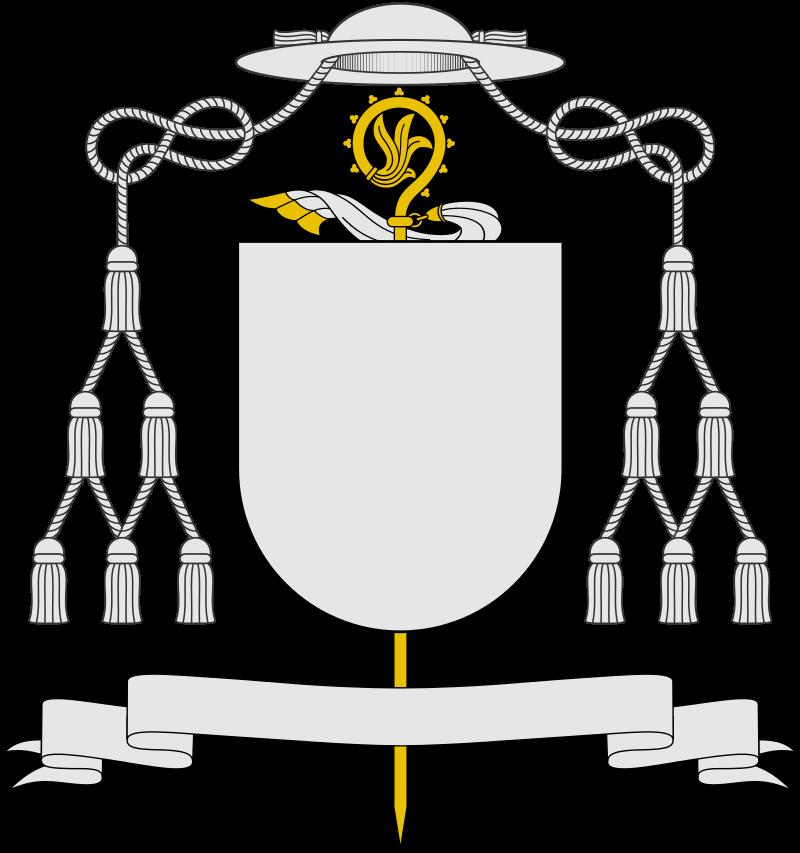L'ordre des chanoines réguliers de Prémontré porte un habit et un scapulaire blancs.