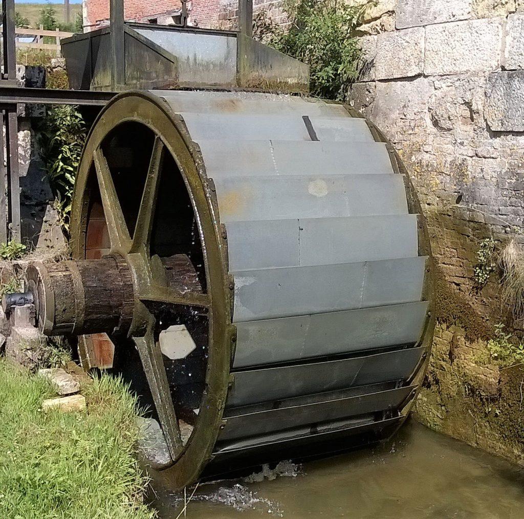 Contrairement à ceux de La Romagne, disparus, le moulin de Librecy, hameau de la commune de Signy-l'Abbaye a pu être restauré (sa partie meunerie date de 1604). La FFAM (Fédération française des associations de sauvegarde des moulins) et la FDMF (Fédération des moulins de France) tentent de préserver ce patrimoine.