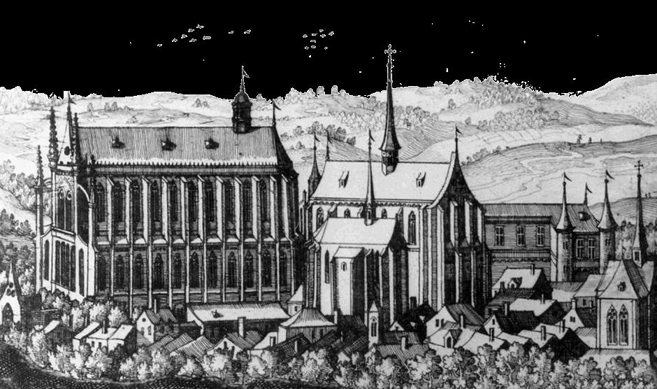 Médiathèque Georges-Delaw (Sedan), fonds Gourjault, carton 128, [Notes biographiques et documents originaux concernant des personnalités de Sedan et des Ardennes.], division 50 [Claude Chastillon, topographe, XVIIe siècle], partie c. [Nota bene : c. 29 gravures signées par C. Chastillon dont : le château de Chappes en Champagne - 2 cartes du verdunois - Richecourt - Le Château de Reims en ruine - Le château de Sainte-Menehould - Rozoy-en-Thiérarche - Dinant et Château-Regnault - Attigny - Abbaye de Signy - Le château de Thugny, 3 pièces - Le château de Bouvignes - Le château de Grandpré - Juniville - Le château de lambertelle - Le château de Chili - Le château de Rochefort. 24 figures identifiées et 5 gravures de châteaux champenois], notice descriptive consultable en ligne sur le Catalogue collectif de France (CCFr).